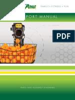 Parts_and_Assembly_Diagrams_994fc56c-9982-4703-9251-36917e8e3cc9