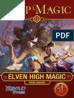 Deep Magic 11 Elven High Magic.pdf