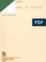 Casalduero Joaquin - Vida Y Obra De Galdos (Gredos).pdf