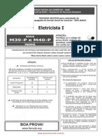 m39 p e m40 p Eletricista i (1)