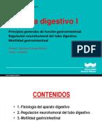 gastro_1.pptx