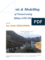 Textbook_Analysis_and_Modelling_of_Tunne(1).pdf