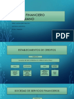 Mapa Conceptual Sistema Financiero Colombiano (1)