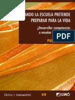 Cuando+la+escuela+pretende+preparar+para+la+vida+-+Philippe+Perrenoud.pdf