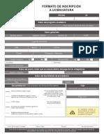 formato_de_inscripcion_a_licenciatura_0.pdf