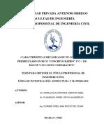 CONCRETO.PREMEZCLADO_en seco tesis.PDF