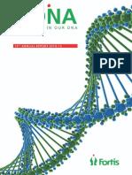 Fortis-annual-report-2015.pdf
