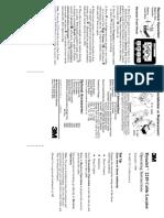 Locator 1.pdf