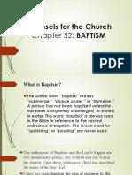 Baptism Message.pptx