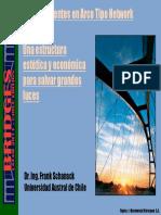Puentes_en_Arco_Tipo_Network_-_Una_estru.pdf