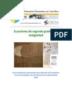 Ec Antiguedad.pdf