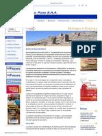 Electro Puno S.a.a_ Historia