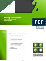 Cartilla S4 Investigacion