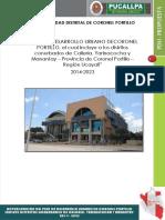 Plan de Desarrollo Urbano-Pucallpa.pdf
