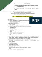 Act #33Pspice.pdf