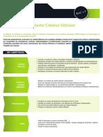 Creation littéraire.pdf