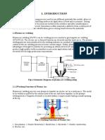 arc welding process.pdf