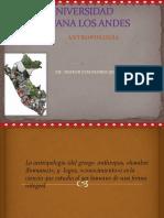 ANTROPOLOGIA Y SUS CAMPOS.pptx