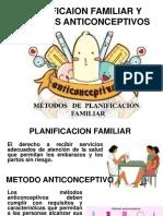 PLANIFICAION FAMILIAR CAP. 2.ppt
