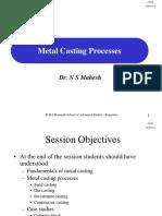 casting PDF.pdf