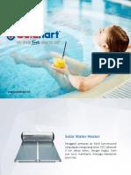 Solahart-Katalog.pdf