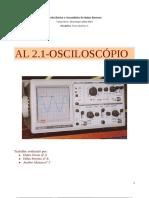 osciloscopio.doc
