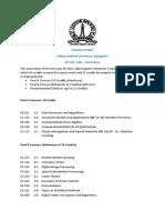 MTechAI Curriculum (1)