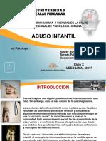 TRABAJO ABUSO INFANTIL GRUPAL.ppt