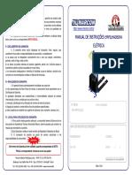 manual da emp. eletrica.pdf