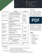 Jay Resume.pdf