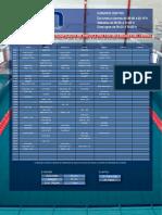 horarios(1).pdf