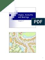 Angles, Azimuths and Bearings.pdf