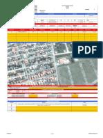 Projeto Capacidade Qrf Maith01 Enodeb Swap 2g Swap 3g 26072018 Gf Revb (1)