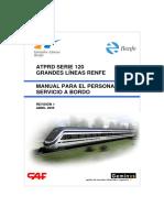 MPSB S120 (Ed.0 - Rev.1 - Abr.2005)