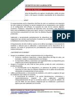DISPOSITIVOS DE CALIBRACIÓN.pdf