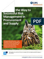Opening_the_Way_to_Successful_Risk_Management.pdf