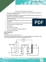 LXER_Gr12PhysicalSciences_Electrochemistry_Nov2014.pdf