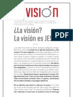 24-7-La-vision.pdf