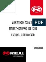 Owners-Manual-Marathon200-EN.pdf