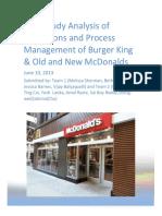 324074237-Burger-King-vs-McDonalds-Final-Paper-1.docx