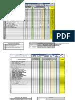 Pfrh - 1 - 3 Registros III Bimestre