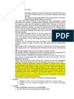 DIGEST-SEMINAR 1-BATCH 2.docx