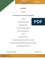 Taller practico para una valoración antropometrica- Actividad 3.docx