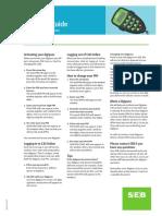 CI Online Digipass Guide.pdf