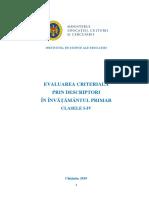 mecd_cl.14__4septembrie_1.pdf