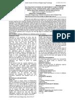 35 IJAET Vol III Issue II 2012.pdf