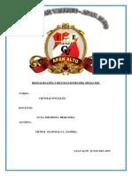 RESTAURACION Y REVOLUCIONES DEL SIGLO XIX.docx