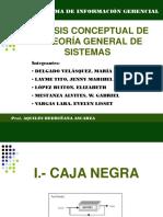 teoria-general-de-sistemas.ppt