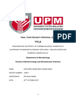 180077 PROPOSAL AND LITERATURE REVIEW.docx