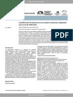 Informe Quinina Entrega 080218